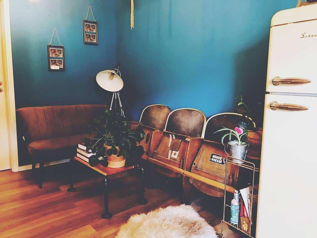kleine kuchen n rnberg marokkanische k che rezepte 220 cm arbeitsplatte buche nachbildung. Black Bedroom Furniture Sets. Home Design Ideas